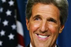 amerika, cop21, éghajlat-változási egyezmény, emisszió, kibocsátás, klímaváltozás, obama, üvegházhatás
