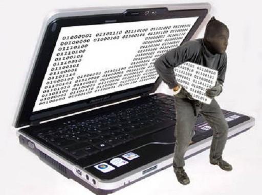 online vásárlókra vadásznak a csalók