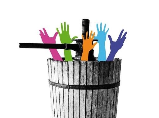 változás a környezetvédelmi termékdíjban