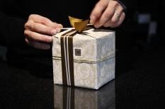 céges ajándék, jutalom, motiváció