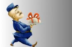 fogyasztóvédelem, jogi szabályozás, webshopok