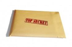 adatvédelem, Criptex, email, kiberbiztonság, titkosítás