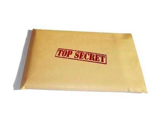 nehezebb lesz üzleti titokká minősíteni valamit a közbeszerzésekben