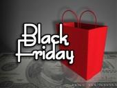 black friday, nav, szabályok, szállítás, termékek