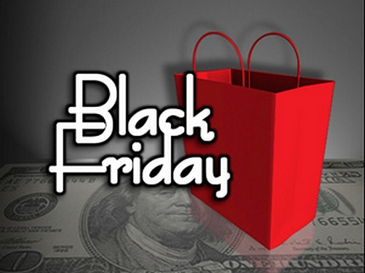 black_friday_flickr