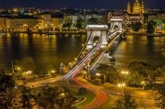 befektetés, budapest, főváros, ingatlan, ingatlanbefektetés