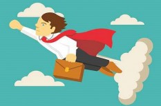 hatékony vezető, jó vezető, motiváció, önfejlesztés, sikeres vezető, visszajelzés