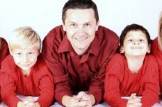 családbarát, családbarát munkahely, pályázat, pénzdíj, rugalmas foglalkoztatás
