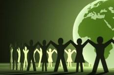 cégvezető, ellátási lánc, etikus cég, felelős üzlet, felelős vállat, fenntartható fejlődés, hatás, hosszútávú befektetés, impact, karbonárfolyam, légszennyezés, növekedés, ökológiai lábnyom, stakeholder, társadalom, világjobbító