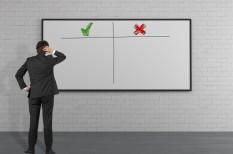 döntéselőkészítés, döntéshozó, önfejlesztés