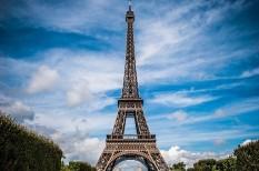 energiahatékonyság, globális felmelegedés, klímavédelem, megújuló energia, párizsi klímacsúcs