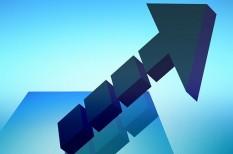 beruházások, gazdasági kilátások, gazdasági növekedés, gki konjunktúra-index