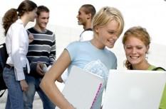 diákok, egyetemisták, felmérés, fiatalok, innováció, nyitottság, változás