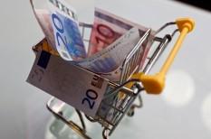 adócsalás, adózás, áfa, áfacsalás, áfacsökkentés, uniós szabályozás