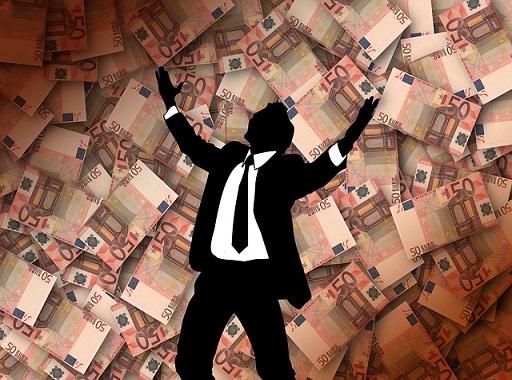 az uniós pénzekre várunk