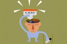 energetikai audit, energia spórolás, energiahatékonyság, költségcsökkentés, költségkímélés, versenyképesség javítás