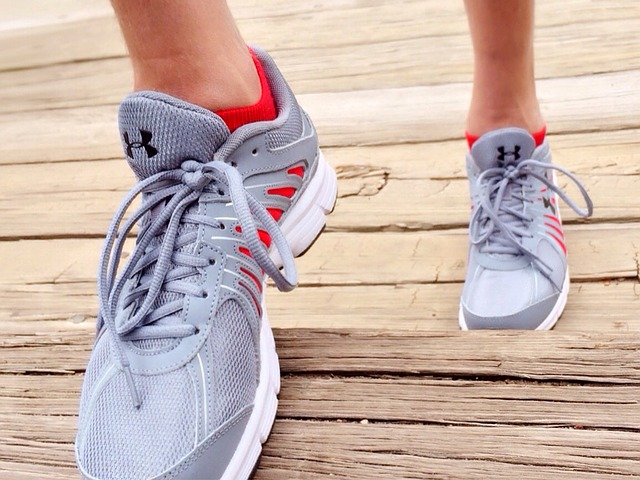 jót tesz a testmozgás