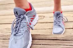 egészség, futás, kocogás, testmozgás