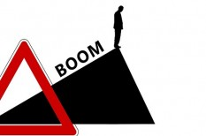 deficit, előrejelzés, eu, európai bizottság, gdp, jelentés, makrogazdaság, növekedés, válság