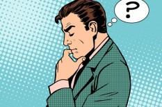 kkv finanszírozás, kkv pályázat, kkv pályázatok, kkv-felmérés, uniós források, uniós pályázatok