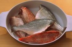 élelmiszeripar, halgazdálkodás, uniós források