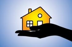 adósság, árverés, ingatlan, jogi kisokos, végrehajtás