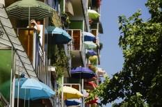 csok, ingatlanpiac, lakásárak, lakaspiac, lakossági megtakarítások