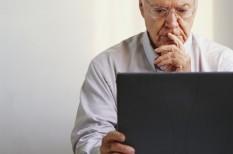 nyugdíj, nyugdíjpénztárak, öngondoskodás