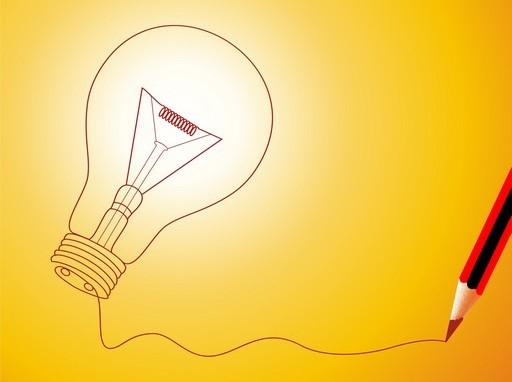 lesz pénz innováűcióra