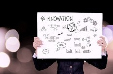 innováció, innovatív kisvállalkozás, k+f, k+f+i, kutatás-fejlesztés, PP konferencia, versenyképesség