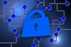 adatvédelem, gdpr, uniós adatvédelmi rendelet