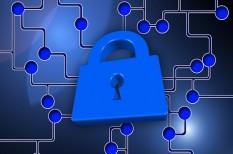 adatbiztonság, Invitech Solutions