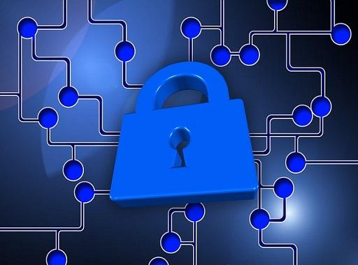 vásároljunk biztonságosan a neten