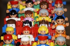 gyerek, gyereknap, hamis áru, játék, játékpiac
