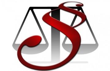 illés zsolt, polgári perrendtartás, polgári törvényköny