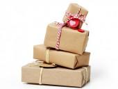 karácsony, kiskereskedelem