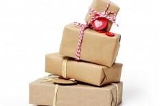 áfa, értékhatárok, online ajándék, szabályok, vám