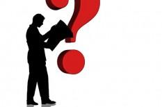 adózás, adózói minősítés, jó adózók, kockázatos adózók, nav, végrehajtás