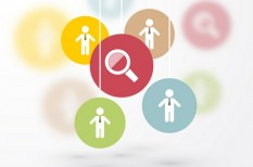 célcsoport, célcsoport meghatározás, célközönség, marketing, marketing kampány, piac, reklám, szolgáltatás, termék