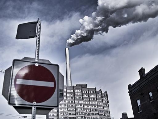 kornyezetszennyezes_sxc_online