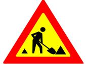 biztonságos munkahely, kiskereskedelem, munkavédelem