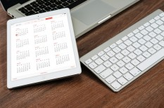 adatszolgáltatás, adatszolgáltatási kötelezettség, számlázóprogram, számlázóprogramok online bekötése