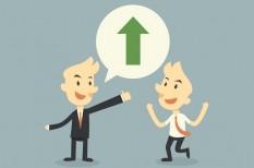 eladás, értékesítési tippek, marketing tippek