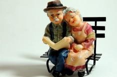 élettársi kapcsolat, hagyaték, örökség