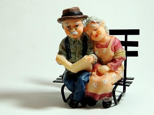 dolgozni akarunk nyugdíjasként