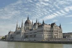 állami támogatás, jogszabály módosítás, mfb, uniós források