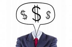 családi vállalatok, finanszírozás, hatékony cégvezetés, tudatos tervezés