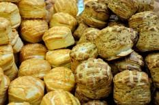 élelmiszerbiztonság, élelmiszeripar, fogyasztói szokások