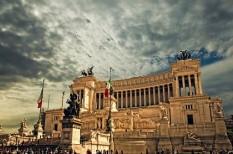 gazdasági kilátások, olaszország, választás