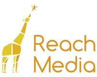 ReachMedia Kft.